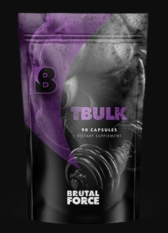 TBulk Review